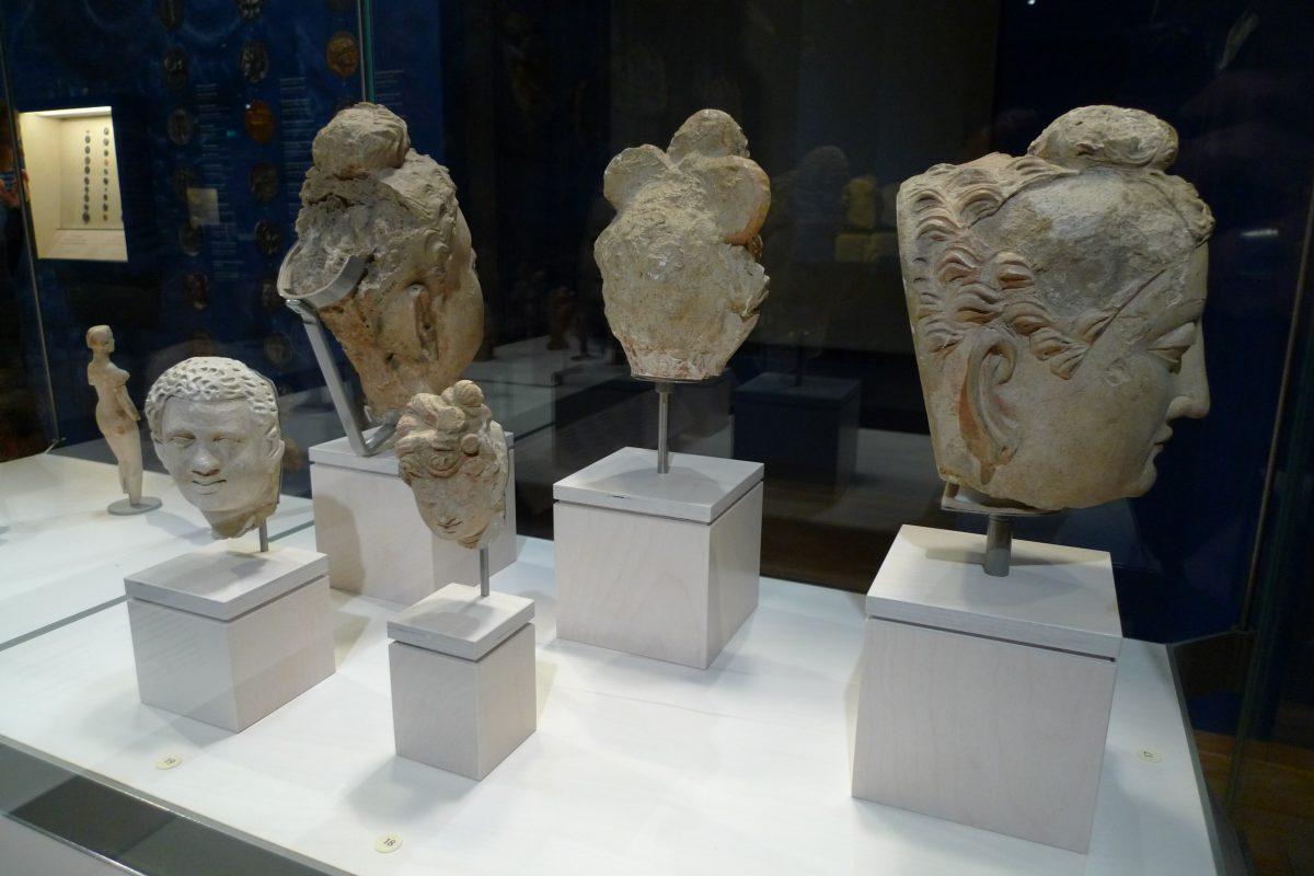 Griek hoofden P1200547