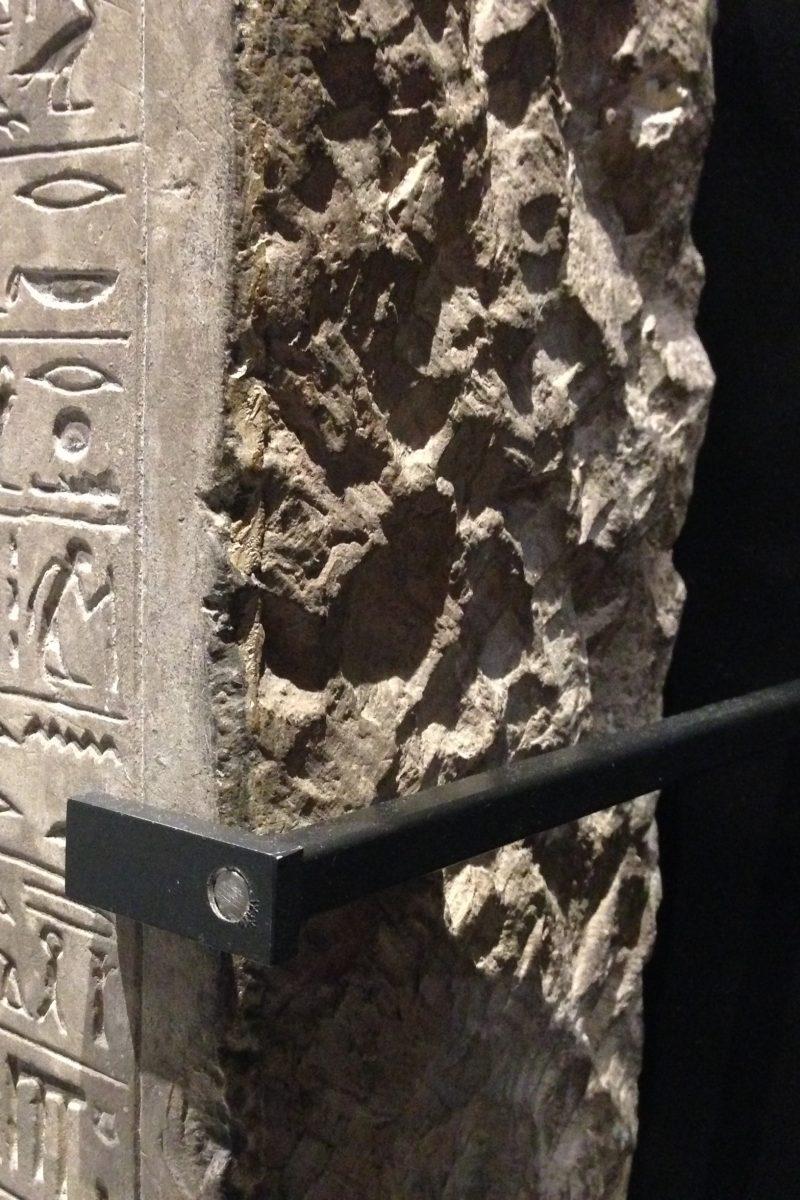 vast egypte stele IMG_0471